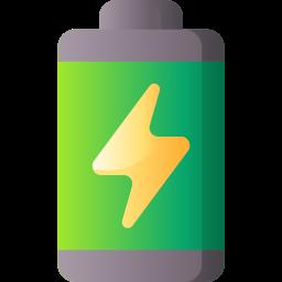 Batterikapacitet - en viktig punkt