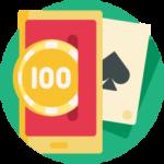 Spela casino trots spelpaus - Så funkar det!
