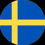 I Sverige är pauser mellan spelen.